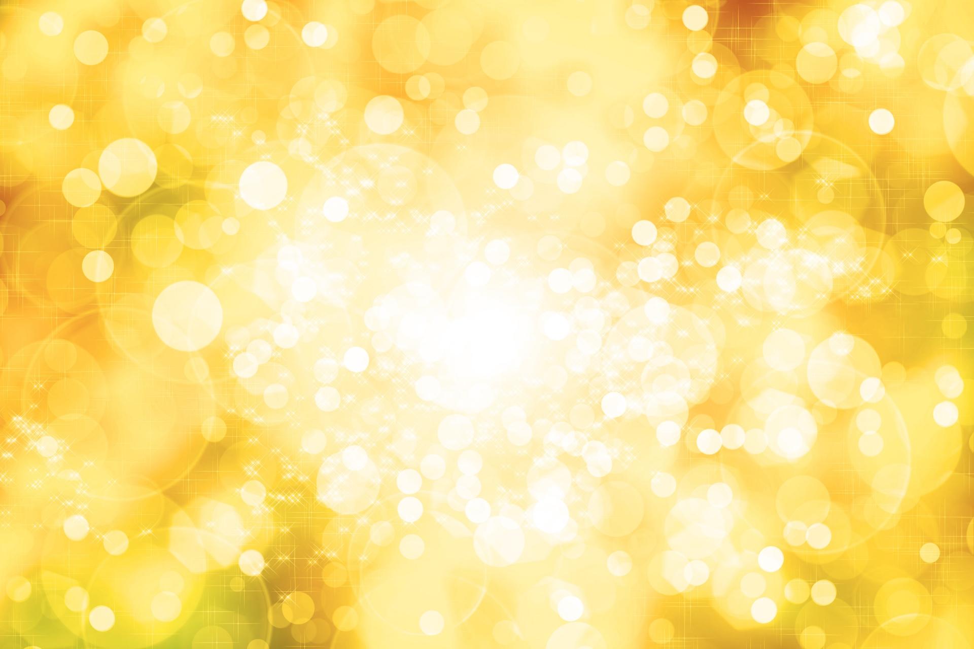 ゴールドのイメージ画像
